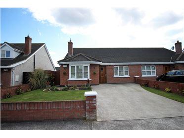 Main image of 60 Woodlawn, Allenwood, Kildare