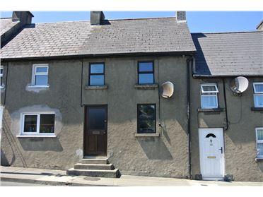 Photo of 42 Irish Street, Co. Wexford. Y21 P5Y6, Enniscorthy, Co. Wexford