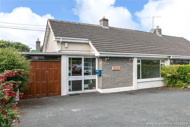 32 Granville Road, Cabinteely,   Dublin 18