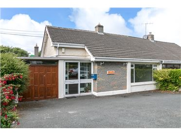 Photo of 32 Granville Road, Cabinteely,   Dublin 18