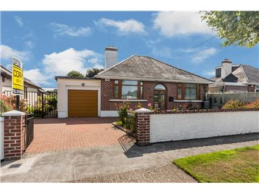 Photo of 11 Del Val Avenue, Sutton, Dublin 13