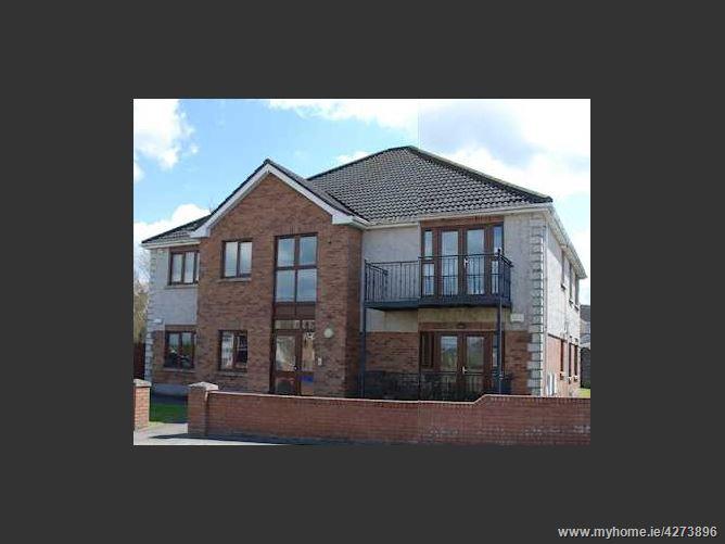 Main image for Newtown Manor, Kill, Kildare