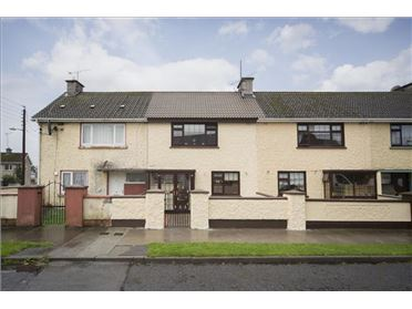 Photo of 103 Dalton Park, Mullingar, Westmeath