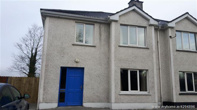 8 Stoneyvale, Rooskey, Roscommon