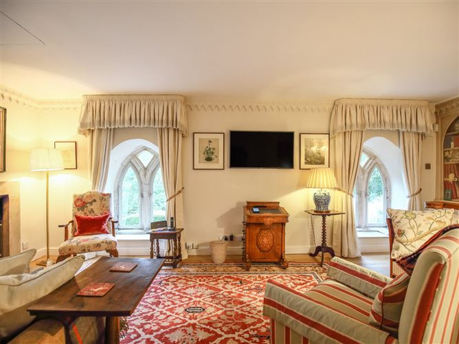 Main image for All Souls Cottage,Eastleach, Gloucestershire, United Kingdom