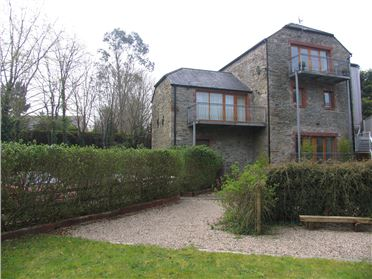 Photo of 2, The Mill, Blackwater, Wexford