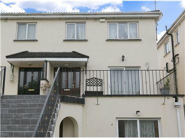 Photo of 3 River Court, Rathmullen Road, Drogheda, Co Louth, A92 FF83
