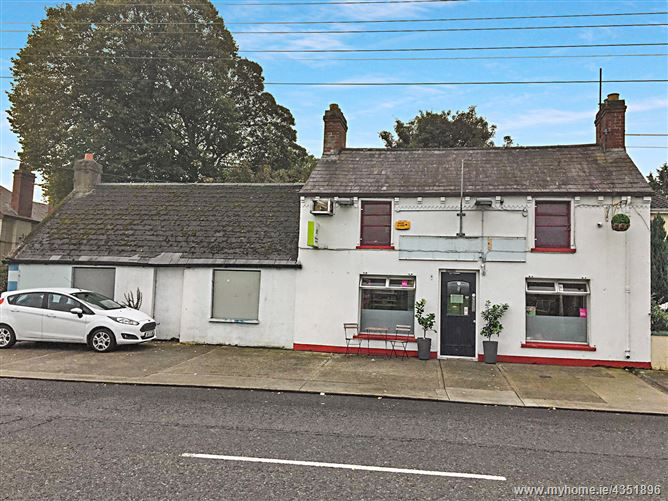 64-66 Point Road , Dundalk, Louth