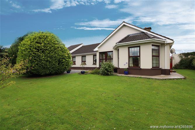 Main image for Cragreagh, Kilcornan, Limerick