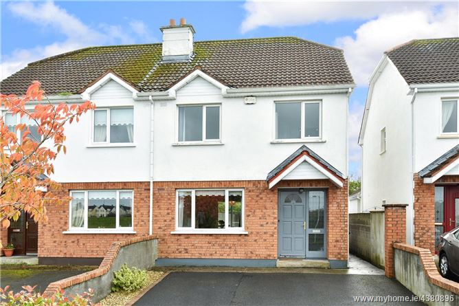 Main image for 13 Killaloonty, Galway Road, Tuam, Co. Galway, H54 PF80
