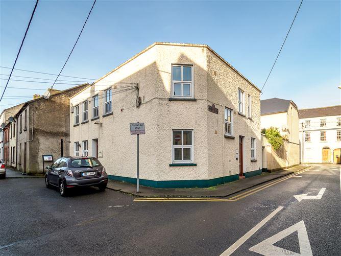 Main image for 18 Morton Street, Clonmel, Tipperary