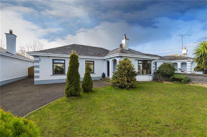 Main image for 12 Athlumney Village, Navan, Co Meath