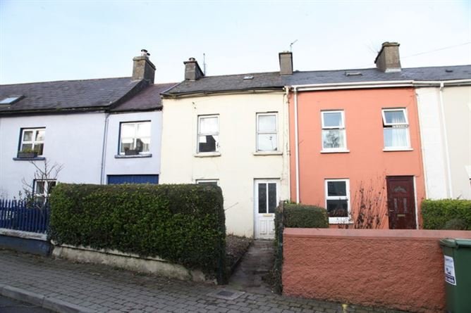 Main image for 2 Kilbrogan Terrace, Convent Hill, Bandon, West Cork