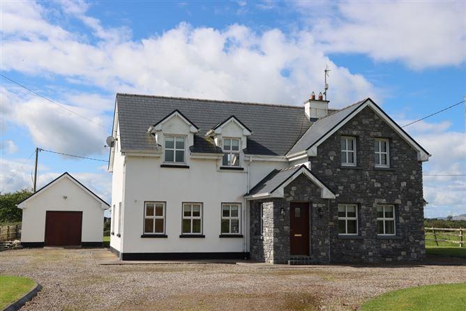 Main image for Cahermore, Kinvara, Galway