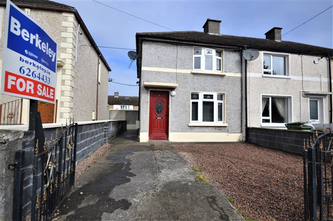 Main image for 88 Landen Road, Ballyfermot,   Dublin 10