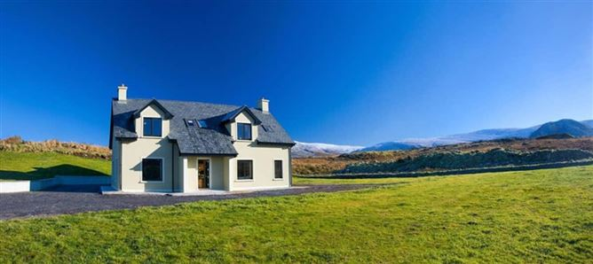 Main image for Celtic Breeze House ,