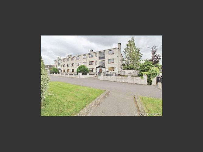 Main image for 5A Beechfield Court, Walkinstown, Dublin 12