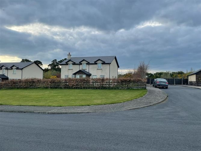 Main image for 6 The Meadows, Monaseed, Wexford, Y25Y7N9