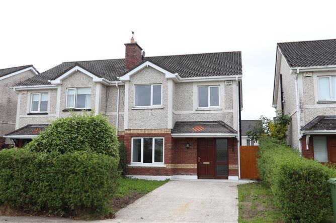 Main image for 5 The Close Rathdale, Enfield, Meath