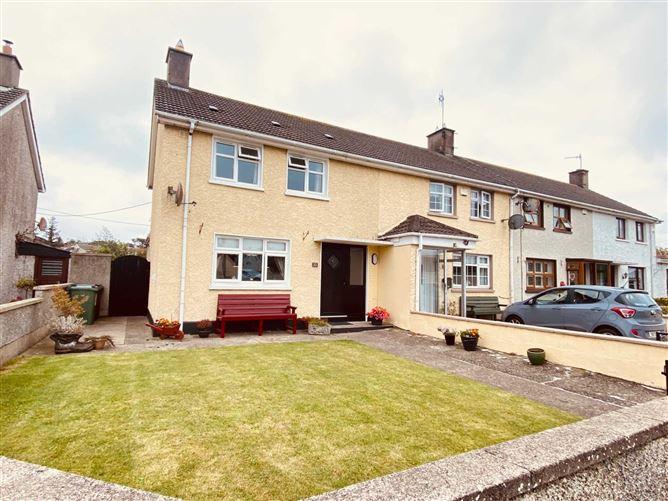 Main image for 33 St Furseys Terrace, Blackrock, CO Louth, Dundalk, Co. Louth