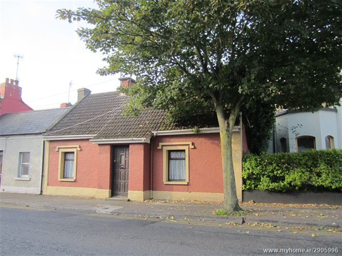 45 Church Street, Skerries,   North County Dublin