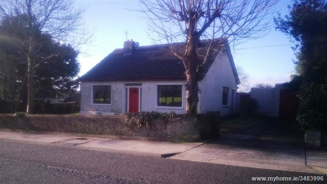 Summerhill (Lower), Carrick-on-Shannon, Leitrim