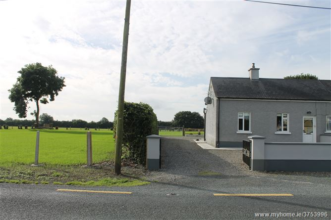 Lisclogher Great, Delvin, Westmeath