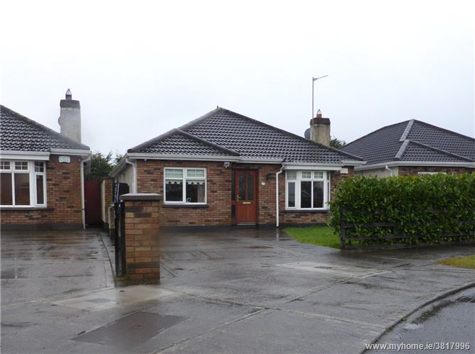 35 Castlelost Vale, Rochfortbridge, Co. Westmeath