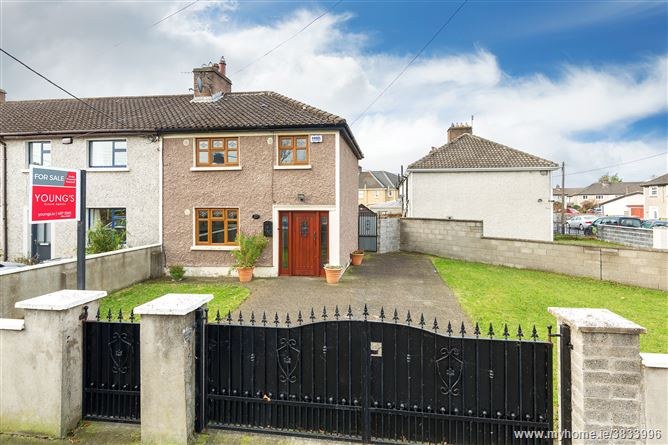 Photo of 27 Comeragh Road, Drimnagh,   Dublin 12