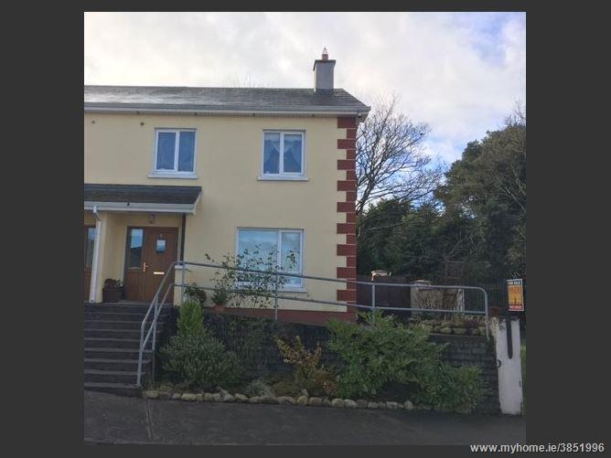 Photo of No.5 Mill Street, Drumlish, Longford