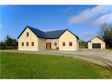 Photo of Cloonart North, Bornacoola, Rooskey, Leitrim