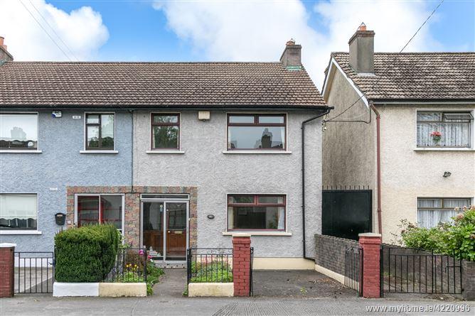 16 O'Brien Road, Walkinstown,   Dublin 12
