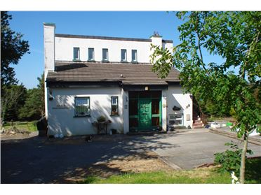 Photo of Teach Suaimhneas, Littor Road, Listowel, Ballybunion, Kerry