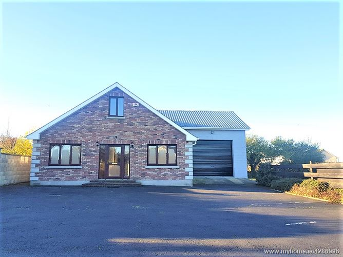 Commercial premises, Horetown, Killinick, Wexford