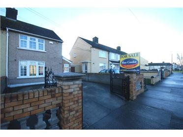Photo of 70 Drumfinn Road, Ballyfermot, Dublin 10