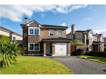 Main image of 10 The Grove, Orchard Road, Model Farm Road, Cork City
