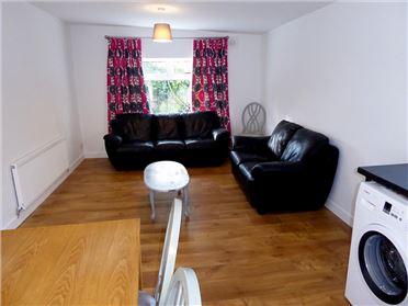 Property image of 48 Shanard Road, Santry, Dublin 9