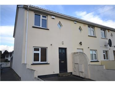 Main image of 4 Hollybrook Bluebell Avenue, Bluebell,   Dublin 12