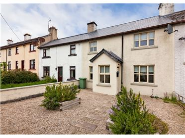 Photo of 4 Silverhill, Ballisodare, Sligo
