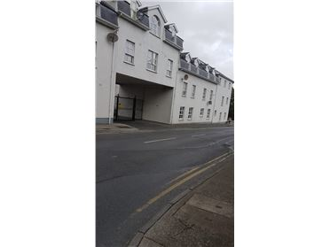 Main image of 18 River Court, Hotel Street, Bagenalstown, Carlow