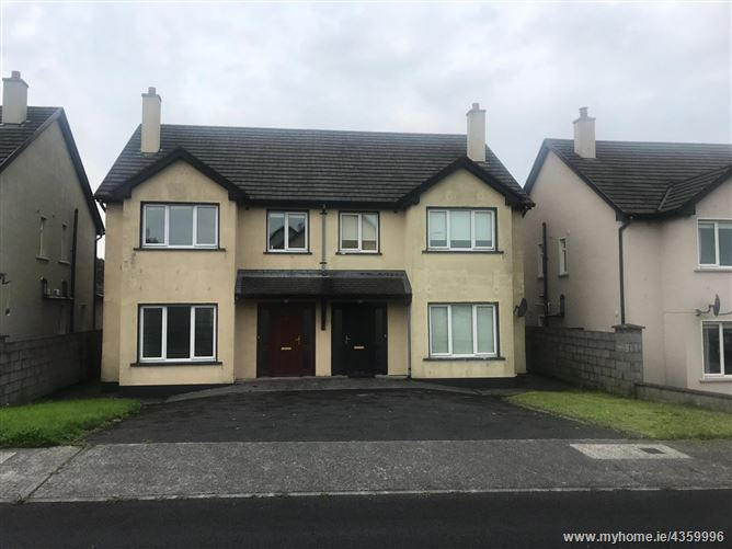 Image for 12 Rathclune, Kiltimagh, Mayo