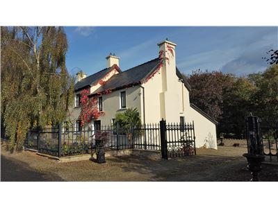 The Grange, Corelish, Pallasgreen, Limerick