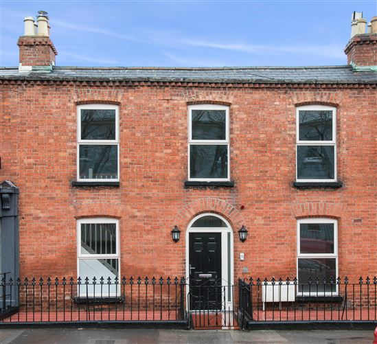 182 South Circular Road, South Circular Road, Dublin 8