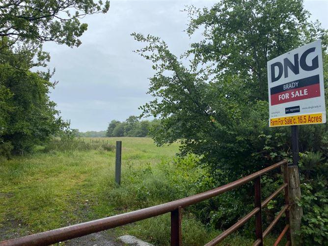 Main image for The Deenes, Duleek, Meath