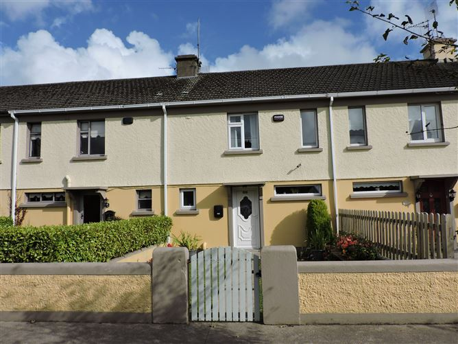 22 Marian Terrace , Tramore, Waterford