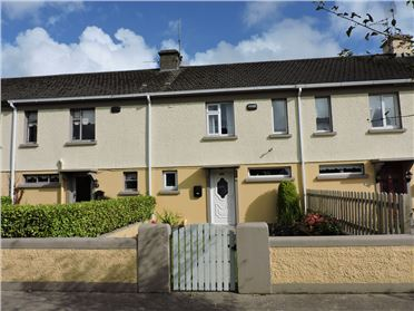 Main image of 22 Marian Terrace , Tramore, Waterford