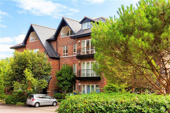 Main image for Apartment 38 Woodview, Mount Merrion Avenue, Blackrock, County Dublin