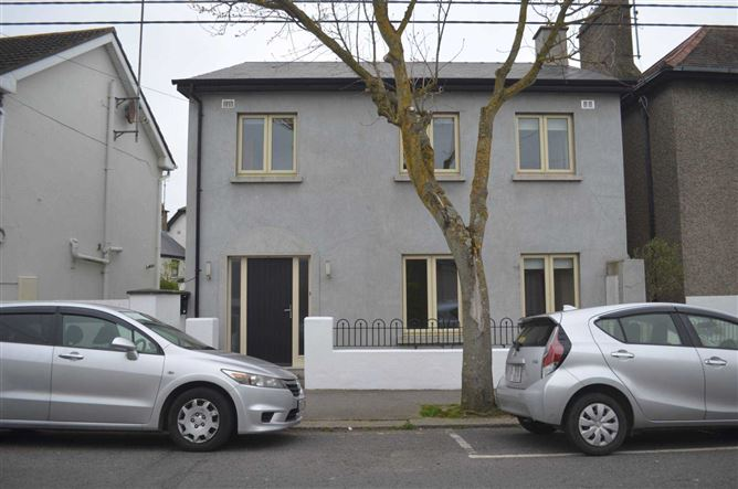 Main image for 34A Church Street, Skerries, Co. Dublin