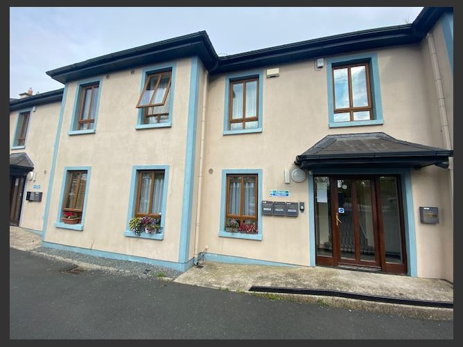 Main image for No.6 Whispering Heights, Coolgreaney Road, Arklow, Wicklow