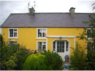 Photo of Beagh, Ballysteen, Askeaton, Limerick